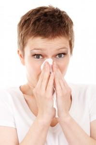 erkältung-allergy-18656_640