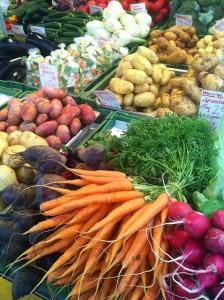 vegetables-86256_640